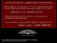 Casa de Angola: Tertúlia. 27742.jpeg