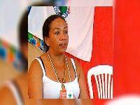 Dilma Ferreira: mulher, negra, lutadora. 30742.jpeg
