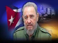 O futuro lhe pertence, Comandante Fidel!. 25743.jpeg