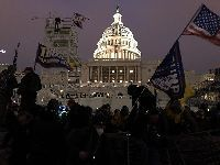 Nos EUA: Batalha pela natureza e pelo rumo da própria mudança. 34743.jpeg