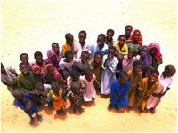 Rumo aos Objectivos de Desenvolvimento do Milénio