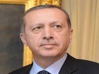 Semana 17 da intervenção russa na Síria: Erdogan quer guerra com a Rússia?. 23744.jpeg