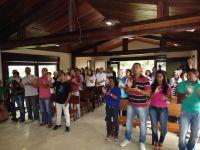 Fazenda da Esperança completa 5 anos em Feira de Santana. 18745.jpeg