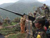 O enterro do Plano Colômbia ou o fracasso da fórmula militar. 23745.jpeg