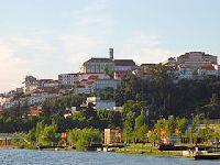 Coimbra: Concurso de montras