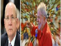 PSDB tenta novo tapetão contra Lula-2018. 25745.jpeg