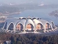1º de Maio: o maior estádio do mundo fica na Coreia do Norte. 28745.jpeg