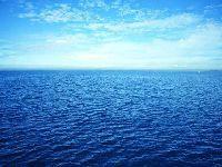 Tratado global para proteger os oceanos ainda pendente. 31745.jpeg
