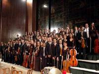 VII Gala de Ópera da Universidade de Lisboa