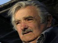 Mujica. 21746.jpeg