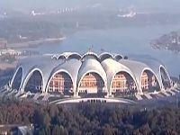 1º de Maio: o maior estádio do mundo fica na Coreia do Norte. 28746.jpeg