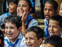 Díaz-Canel destaca aval de Cuba em matéria dos Direitos Humanos. 32746.jpeg