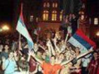 Kosovo: A alma de uma Nação