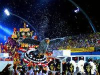 Estilista de Gracy, Luis Fernando Gomes vai vestir Aline Riscado e Ludmilla no Carnaval. 23747.jpeg