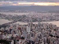 Em agosto, Florianópolis receberá o XXI Encontro de Economistas da Região Sul. 24747.jpeg