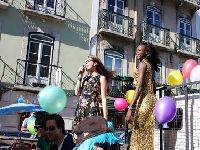 18ª Marcha do Orgulho LGBT em Lisboa pela autodeterminação das pessoas trans. 26747.jpeg