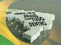 Bolsonaro coloca Brasil à venda. 31747.jpeg