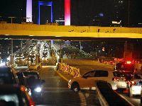 Derrota do golpe apressa mudanças na política externa turca. 24748.jpeg