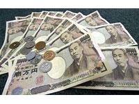 Japão enfrenta déficit comercial