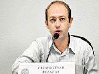 O descontrole do Estado e os ataques contra os Guarani-Kaiowá. 24749.jpeg