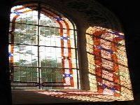 Dia Internacional da Luz, (16 de Maio), na Universidade de Lisboa. 28749.jpeg