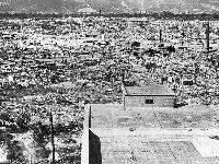 Os Verdes assinalam os 75 anos dos bombardeamentos atómicos de Hiroxima e Nagasaki. 33749.jpeg