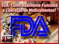 FDA protege fabricantes?. 19750.jpeg