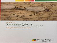 Tomás Pinto Brandão, um poeta renascido e revivido. 29750.jpeg