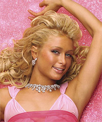 Playboy convidou Paris Hilton  para posar na revista
