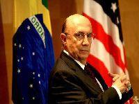 Brasil: Uma reforma trabalhista feita pelos parasitas. 26751.jpeg