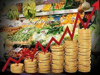 Preços mundiais de alimentos sobem em julho. 33751.jpeg