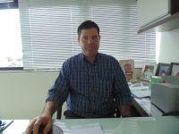 Proctologista orienta como prevenir o câncer de colo e reto. 20752.jpeg