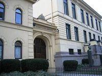 Fundação Nobel rebaixa o diretor que deu o prêmio de 2009 a Obama. 21753.jpeg