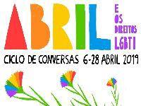 Direitos LGBTI em destaque na celebração dos 45 anos do 25 de Abril. 30753.jpeg