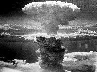 Hiroxima e Nagasáqui são «grito de alerta» para hoje. 33753.jpeg