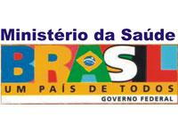 Carta ao Ministério da Saúde pedindo R$ 2 bilhões reservados para a saúde