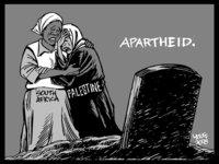 O poder oculto: De onde nasce a impunidade de Israel