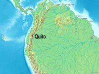Unasul e uma nova realidade: a cidadania sulamericana. 20754.jpeg