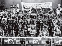 FHC, Lula e Marina defendem a continuidade da demarcação de Terras Indígenas. 25754.jpeg