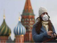 Rússia com quase três milhões recuperados da Covid-19. 34754.jpeg