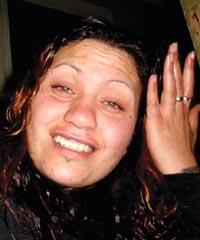 Exorcismo  mata duas  em Nova Zelândia