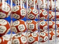 Nigéria: Vencedora da Loteria dá prémio a pedinte