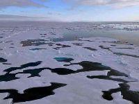 O planeta se aproxima do perigoso 1,5 graus de aquecimento global. 33755.jpeg
