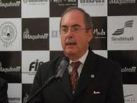 Associação Brasileira de Técnicos Têxteis – Pdte. Reinaldo Aparecido Rozzatti