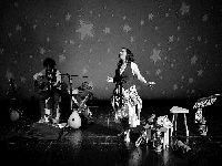 Dezembro no TCSB: Performance e Teatro de Espanha são destaques da programação. 27756.jpeg