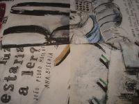 Ana Biscaia nos Sábados para a Infância: Aprendo sobre a Palestina desenhando sobre ela. 28756.jpeg