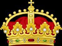 Para um Rei!. 34756.jpeg