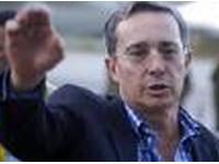 FARC: Uribe deve à Colômbia uma explicação