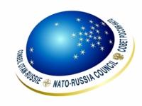 Rússia e OTAN colaboram
