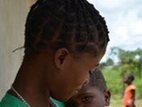 Angola aposta na participação da criança. 18757.jpeg